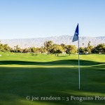 Palm-Desert-17th-long-01