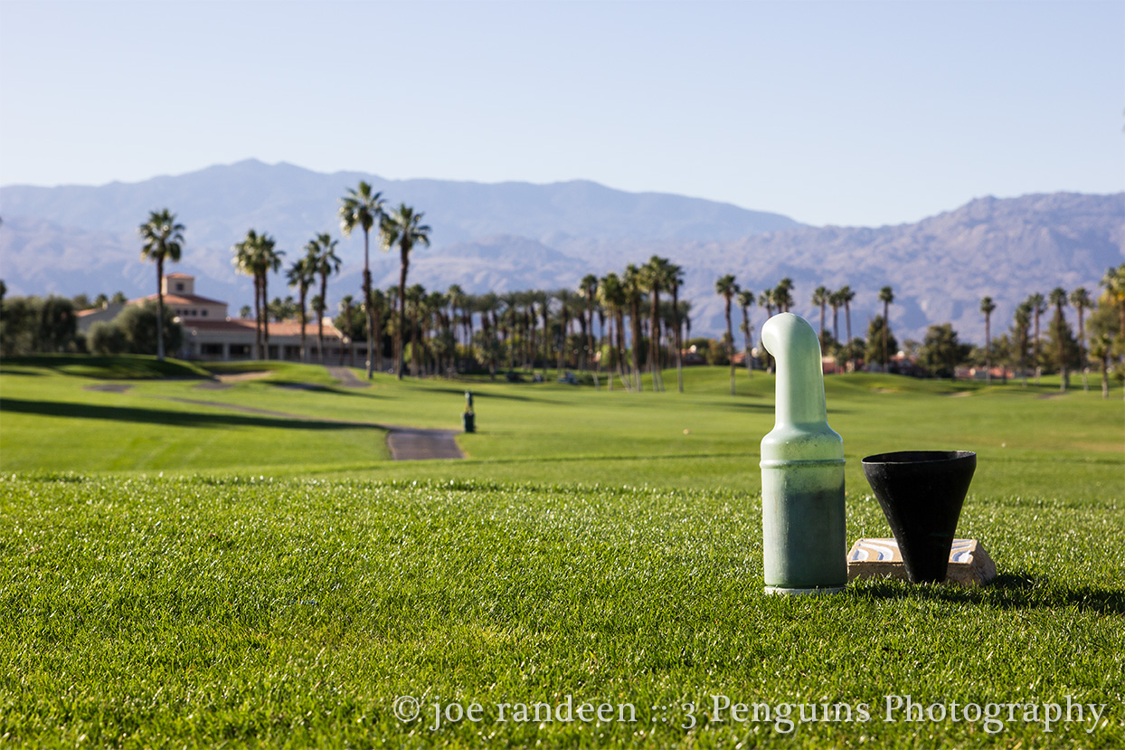 Palm-Desert-Golf_18th-tee