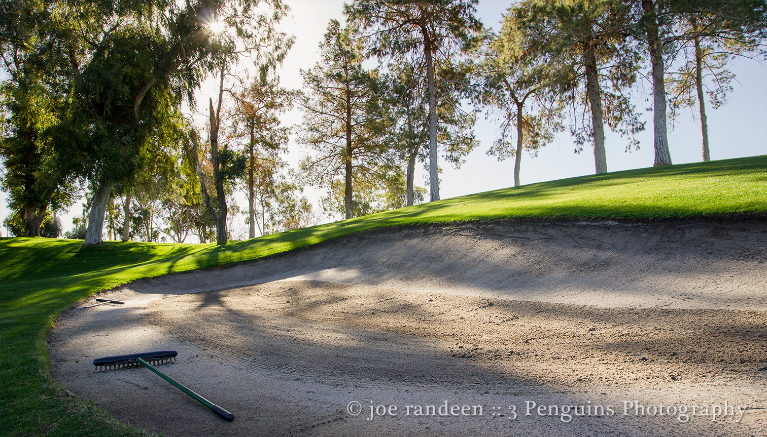 Palm-Desert-Golf_bunker-01