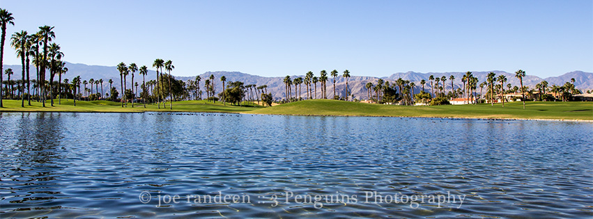 Palm-Desert-Golf_water_01