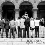 Koch-Wedding_Photobomb-01r