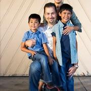 Kaplan-Family-Door-04-web