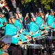 BOSS-Rose-Parade_18_01_01_689-Drumline-WEB
