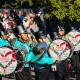BOSS-Rose-Parade_18_01_01_693-BassDrum-WEB