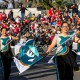 BOSS-Rose-Parade_18_01_01_725-CGweb